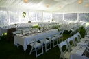 The Wedding Reception Photography,Metung,
