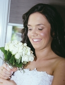 Bride-To - Be's  wedding preparations archive
