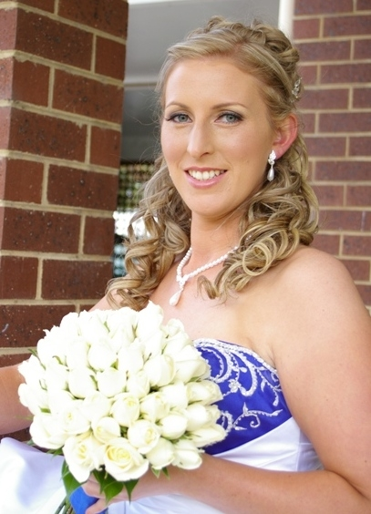 Anthony T Photos No.2 Bridal Package for Weddings