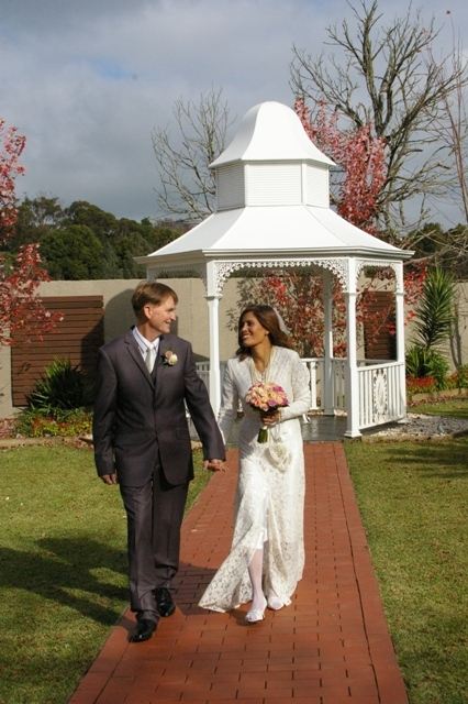 Anthony T Photos : Wedding Photography Package No.2