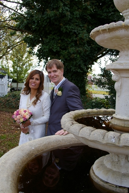 Anthony T Photos : Wedding Photography Package No.5