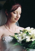 Anthony T Photos:Wedding Photography Package No.5