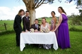 Anthony T Photos:Wedding Photography Package No.1